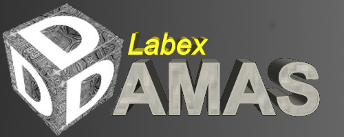 labex-damas.com