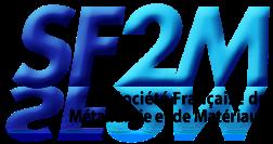 sf2m.asso.fr