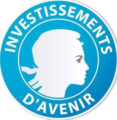 Inv Avenir